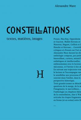 constellations-textes-matiEres-images