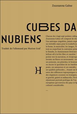 cubes-danubiens