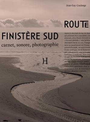 route-finistEre-sud-carnet-sonore-photographie