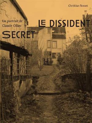 le-dissident-secret-un-portrait-de-claude-ollier