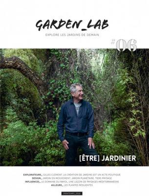 revue-garden_lab-n°-6-Etre-jardinier-gilles-clement