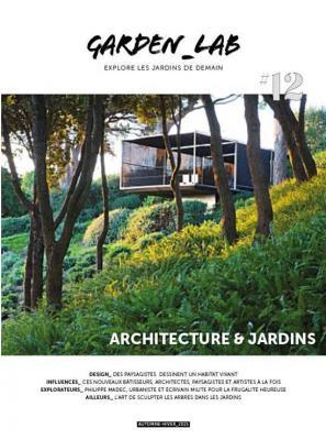 garden_lab-numero-12-architecture-et-jardins