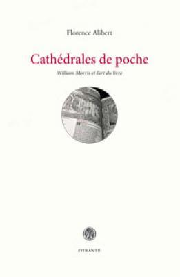 cathedrales-de-poche-william-morris-et-l-art-du-livre