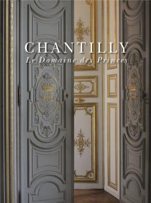 chantilly-le-domaine-des-princes