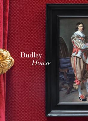 dudley-house
