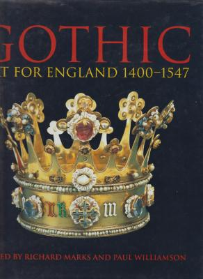 gothic-art-for-england-1400-1547