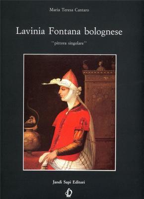 lavinia-fontana-bolognese-pittora-singolare-